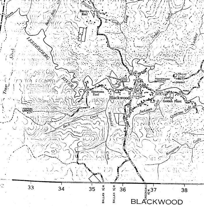 map-of-blackwood-web