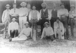 cricket-club-1895