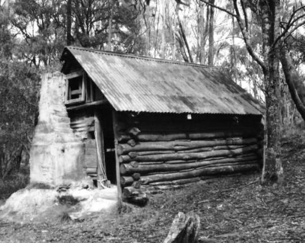 baldwins-log-cabin-1