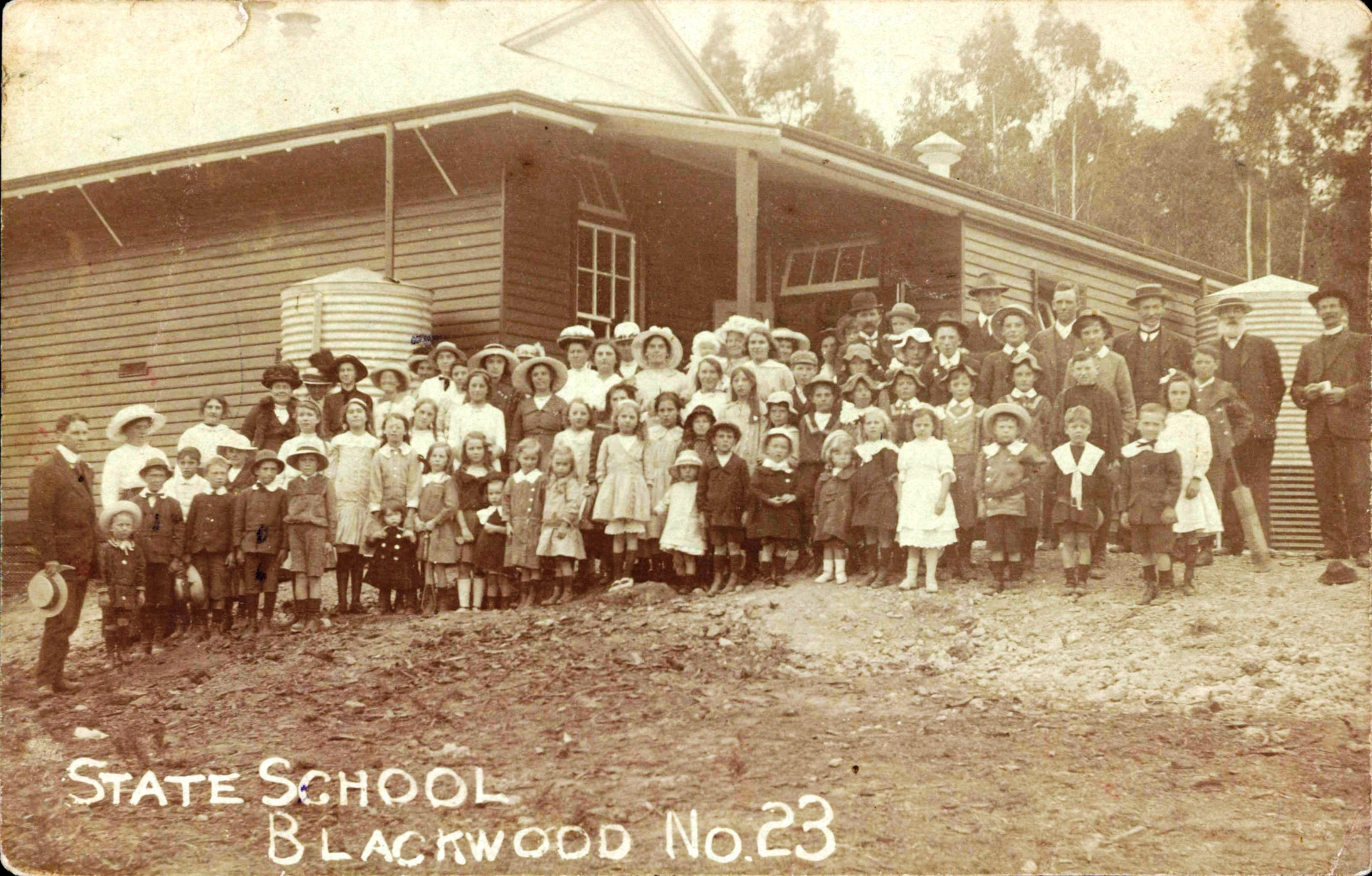 blackwood-state-school-copy