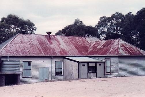 Blackwood Mechanics Institute